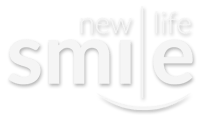 New Life Smile Logo