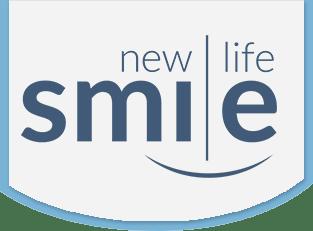 New Life Smile